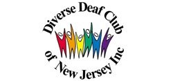 Diverse Deaf Club of NJ