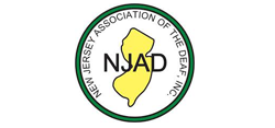 NJ Association of the Deaf