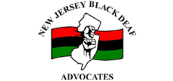 New Jersey Black Deaf Advocates